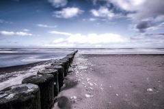 Norderney-10