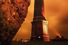 - Leuchtturm #2 -