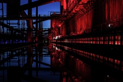Zeche Zollverein 06