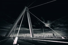Köln-Severinsbrücke