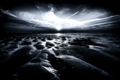 - night on earth -