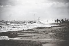 - Stormy-Weather -