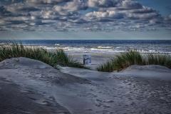 - Strand VI -