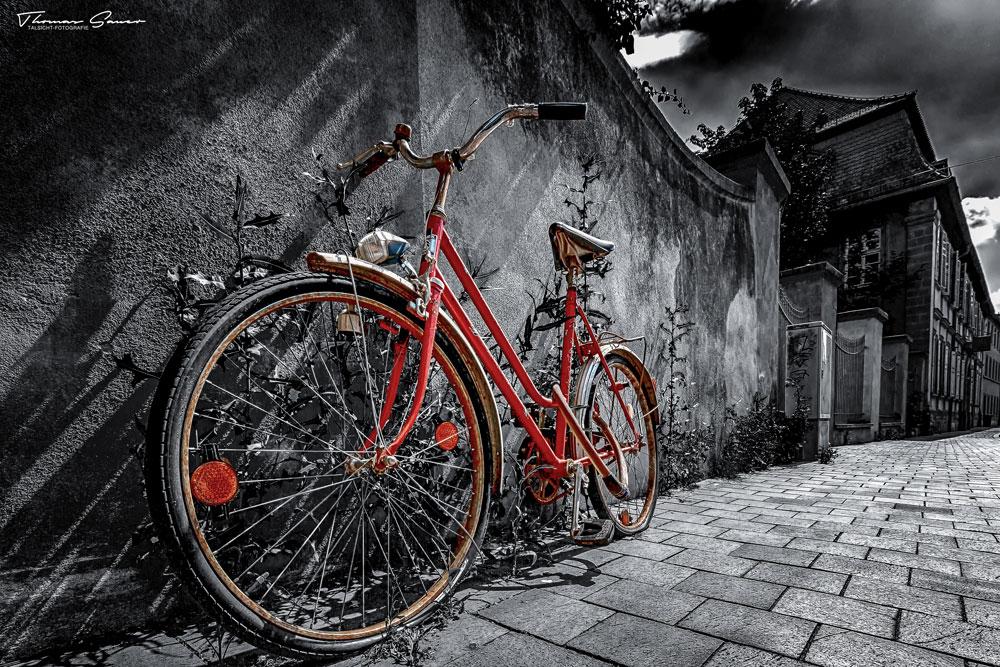 - Bamberg 2020  #02 -