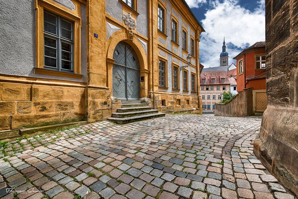 - Bamberg 2020  #03 -