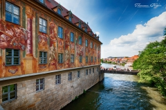 - Bamberg 2019 #01 -