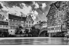 - Bamberg 2019 #02 -