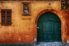 - Bamberg 2019 #06 -