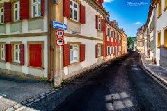 - Bamberg 2020  #01 -