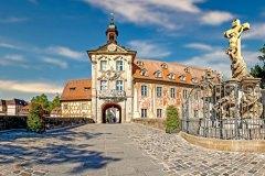 - Bamberg 2020  #05 -